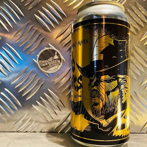 Kelham Island Brewery 🇬🇧 30 YEARS : 30th anniversary pale ale