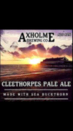 Cleethorpes Pale Ale.jpg