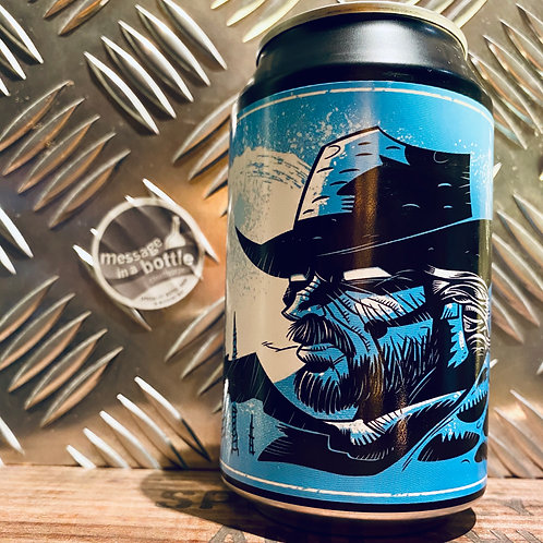 Kelham Island Brewery 🇬🇧 PALE RIDER : award-winning pale ale