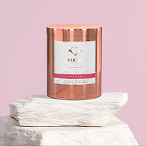 Rivive Candle.jpg