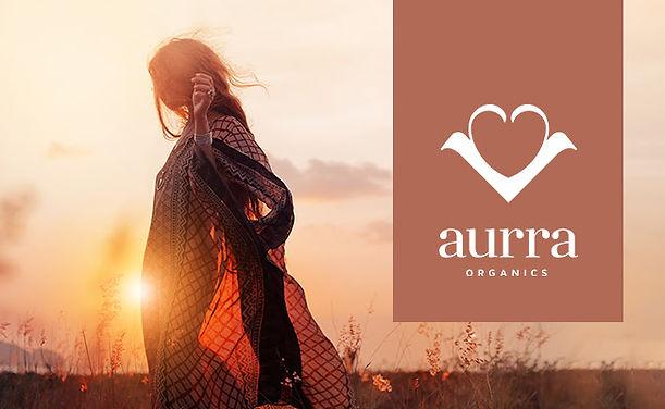 Aurra Organics.jpg