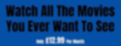 Watch All The Movies Banner.jpg