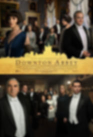 Leaflet 4 Downton Abbey - Copy.jpg