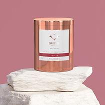 Spiced Candle.jpg
