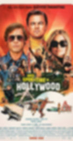Leaflet 5 Once Upon A Time In Bolywood -