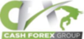 CASH FX GROUP.png