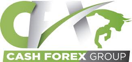 CASH FX GROUP.png
