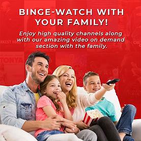 Binge-Watch - Copy.jpg