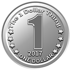dollarcoin3.png