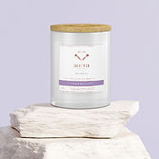 Tranquility Candle.jpg