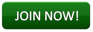 join-button.jpg