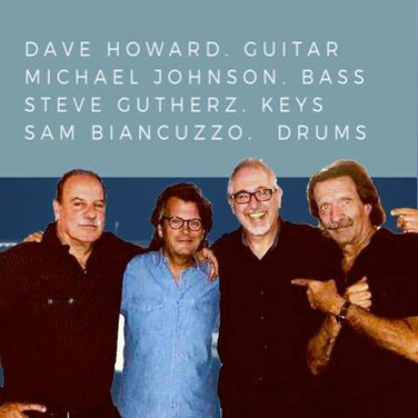 The Dave Howard Initiative