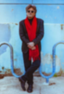 Dave Howard by HS-1_edited.jpg