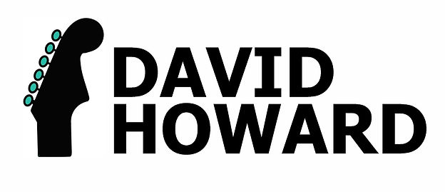 DAVID%20HOWARD%20LOGO_edited.jpg
