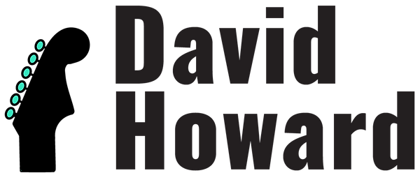 David Howard Logo_Transparent.png