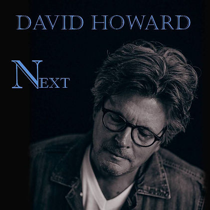 David Howard CD NEXT FRONT cover 4.jpg