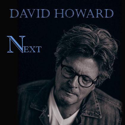 David Howard CD NEXT FRONT cover 4.jpg