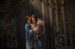 Angelotti - Opera di Roma
