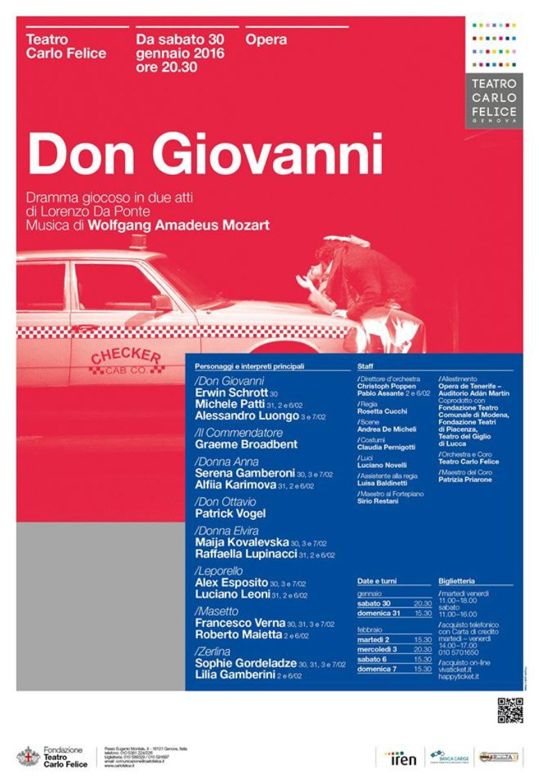 don giovanni Genova 02-2016