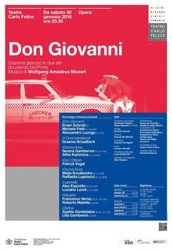 don giovanni Genova 02-2016