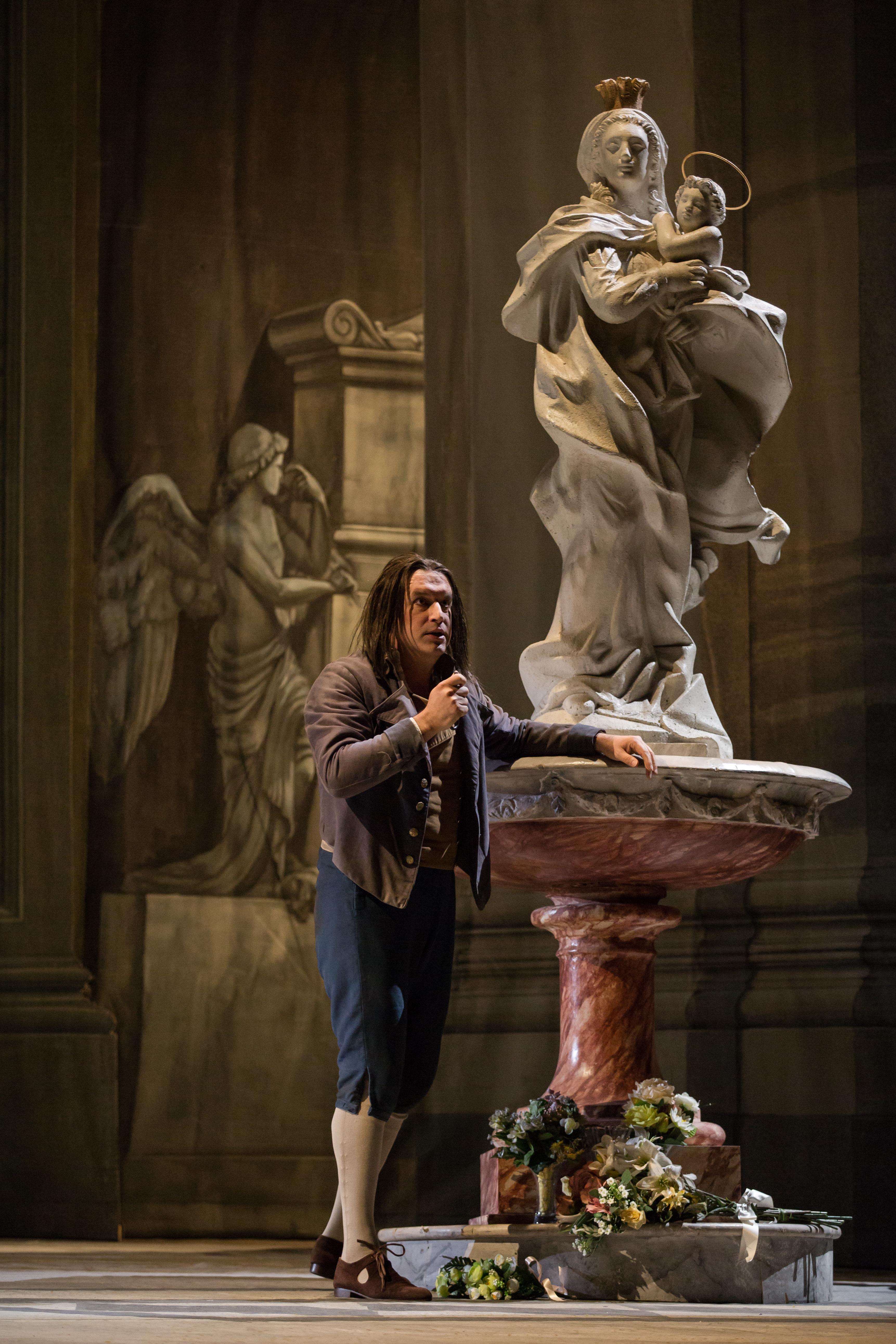 Angelotti-Teatro dell'Opera di Roma