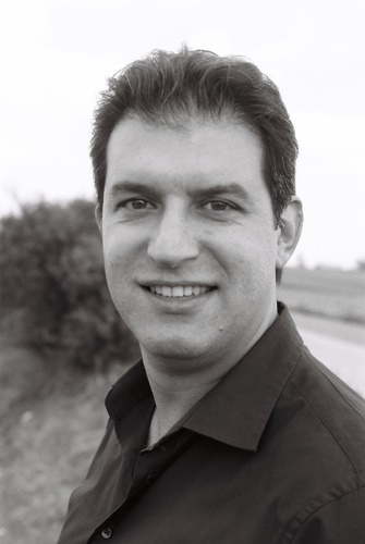 Luciano Leoni 2012