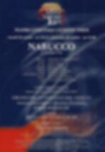 Nabucco Padova Leoni.jpg