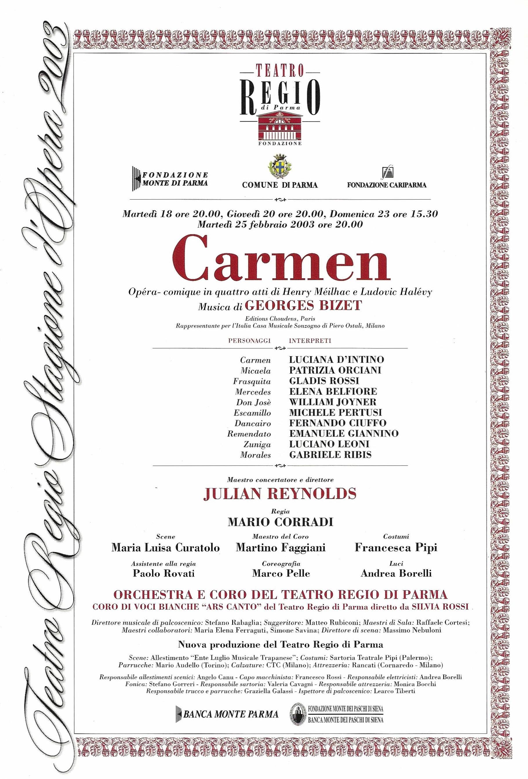 N°46Carmen-Parma-2003-page-001.jpg