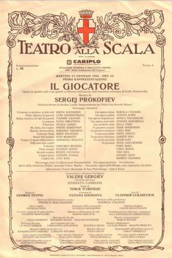N°9_Il_giocatore_La_Scala-page-001.jpg