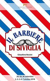 Basilio a Cagliari.jpg