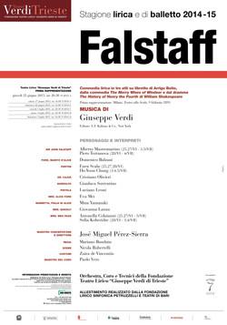 Falstaff locandina-page-001.jpg