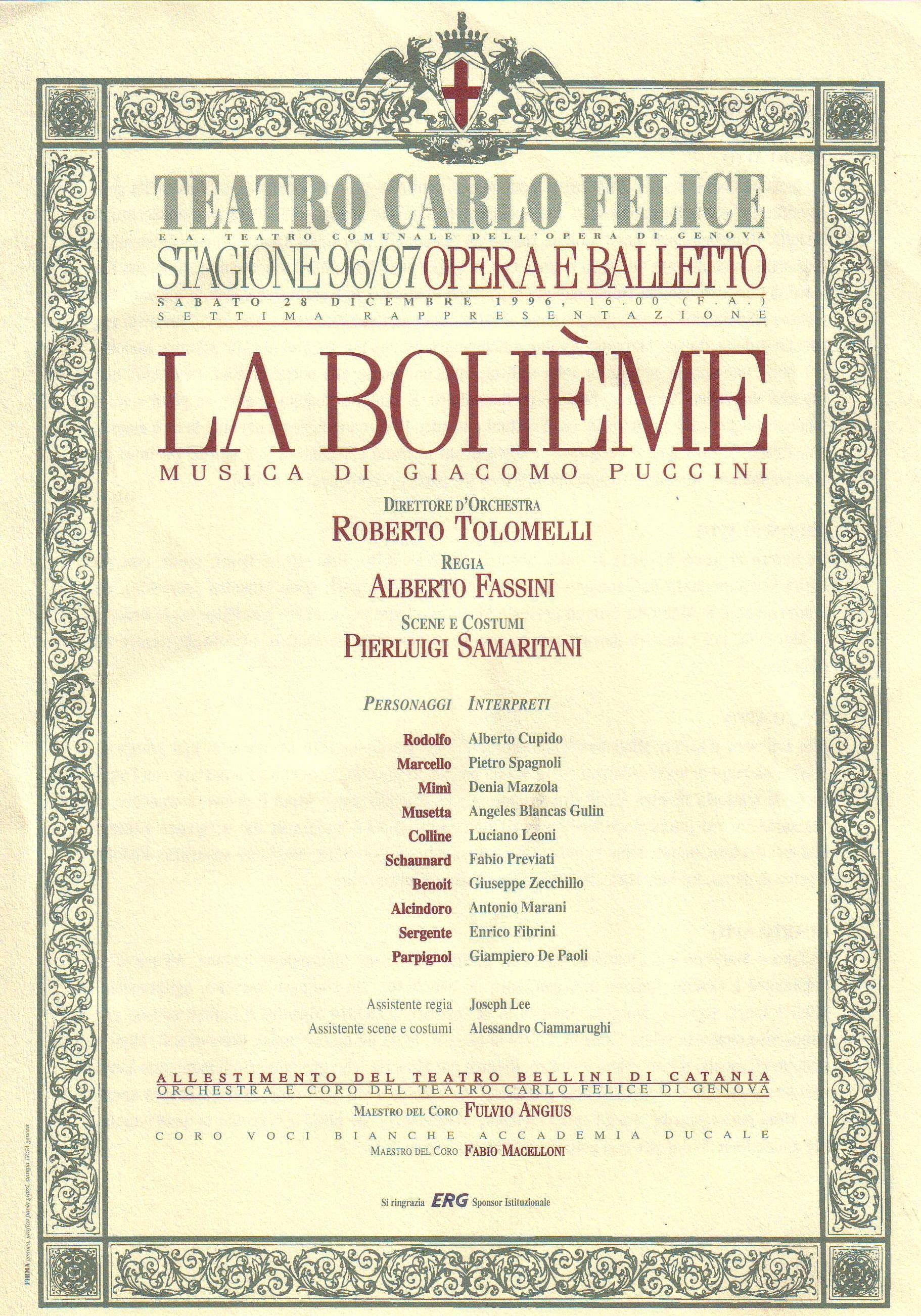 N°14 Bohème genova-page-001.jpg