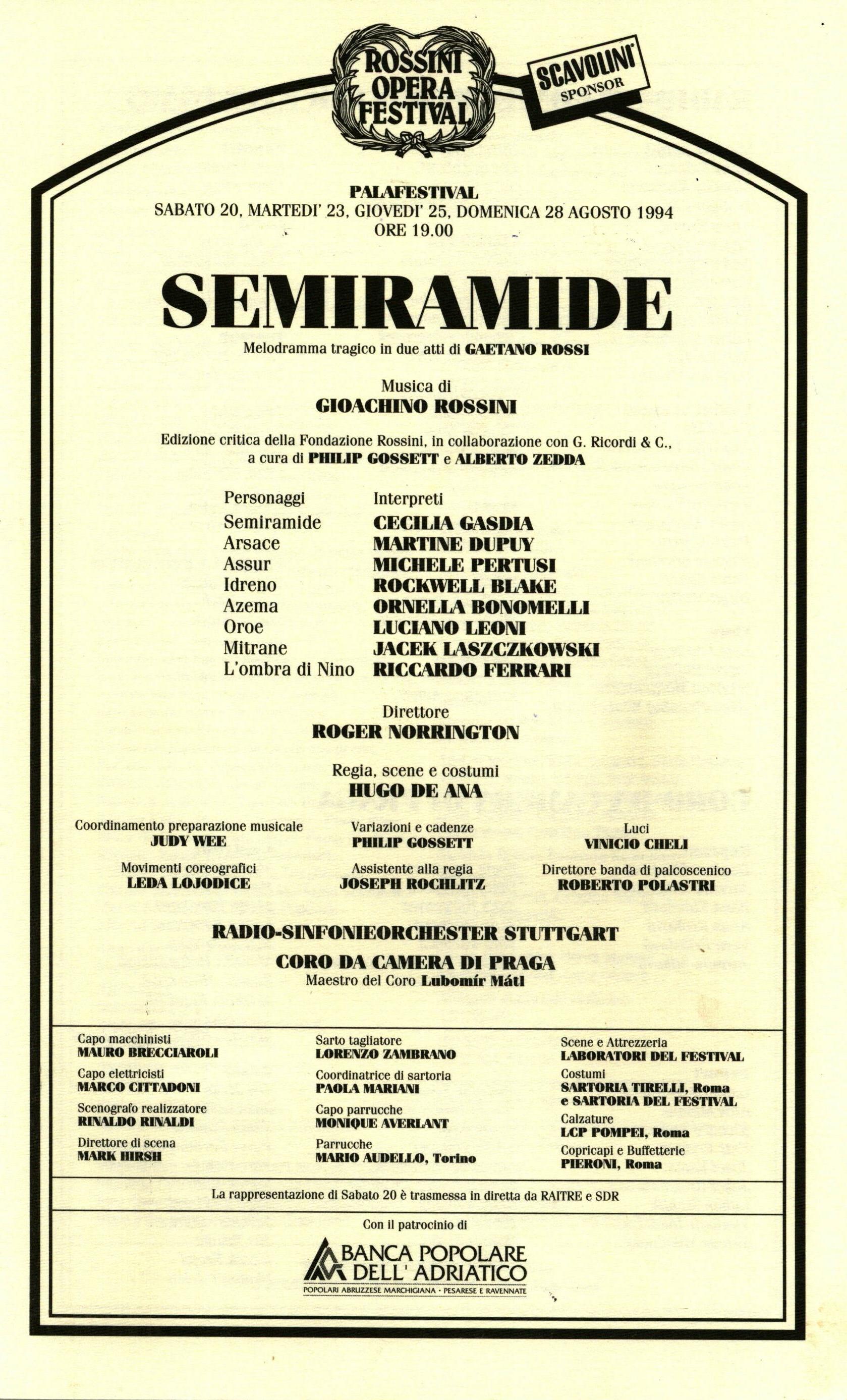 N°7 semiramide-page-001.jpg