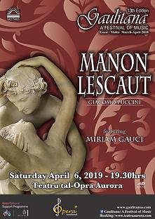 2019.04.06-Manon-Lescaut-Poster.png
