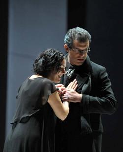 Dottore in Traviata