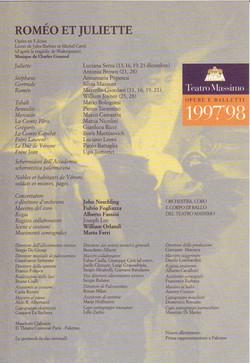 N°17_Romeo_e_giulietta_Palermo-page-001.jpg