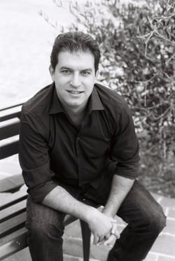 Luciano Leoni 2012 Jesi