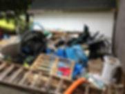 Junk-Removal-Bloomington.jpg