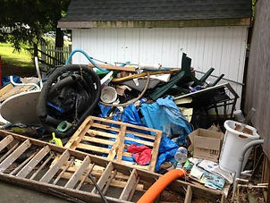 Junk-Removal-Bloomington.jpg