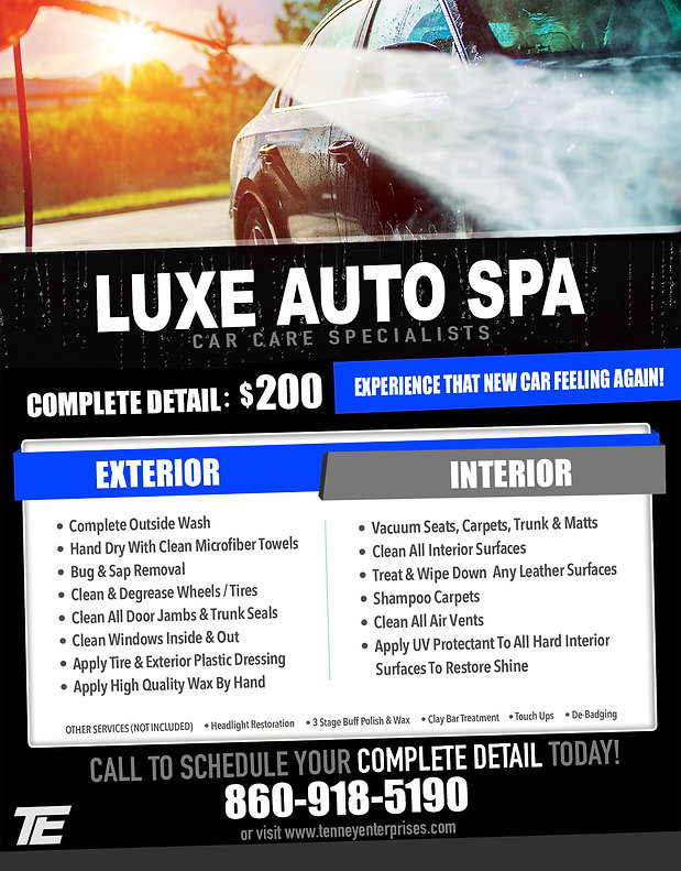 Lux Auto Spa Flyer 4 (1).jpg