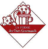 La ferme des ours goumands, Teena&Co, Education Canine Loire, Médiation Animale Loire