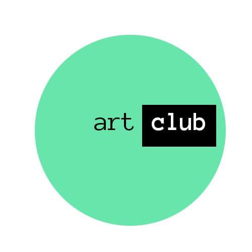 Zoom Art Club Juniors (Age 6-10)