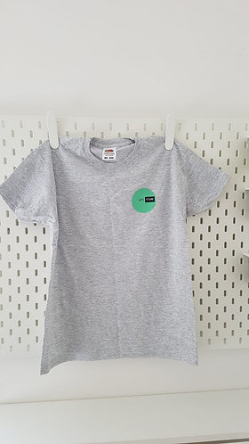 Art Club Childrens T-shirt (Size Age 7-8, 12-13) SALE £12