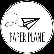LOGO PAPER PLANE.png