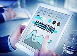 accounting-software.jpg