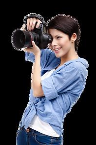 AdobeStock_44803060.png