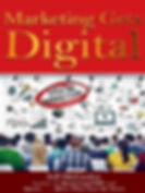 Marketing Gets Digital Cover Updated.jpg