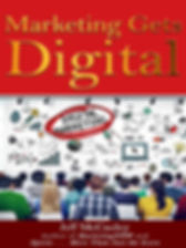 Marketing Gets Digital Cover Updated.jpg