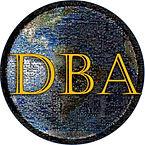 DBA Course Description.jpg