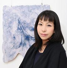 Yuriko_Yamamoto2018.jpg